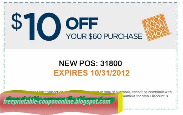 Rooms to go printable coupons 2018