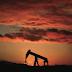 ZPP Meio Ambiente: Investimentos trilionários em petróleo e gás ameaçam meta climática
