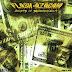 Flash Enccy feat Azagaia - Bichas de Sobrevivência (Música) [Download]