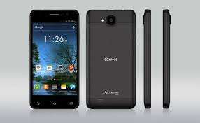 v90 DOWNLOAD VOICE XTREME V90 OFFICIAL FIRMWARE/FLASH FILE Root