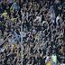 Πέρασαν τις 10.000 τα διαρκείας της ΑΕΚ Με ρυθμό-ρεκόρ 5ετίας η διάθεση των εισιτηρίων