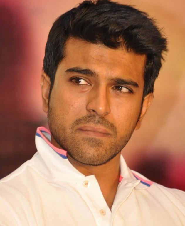 Ram Charan Filmography Hits or Flops, Ram Charan Super-Hit, Blockbuster Movies List - here check the Ram Charan Box Office Collection Records and Analysis at MTWiki Blog. latest update on Top 10 Highest Grossing Films, lifetime Collection, Filmography Verdict, Release Date, wikipedia.