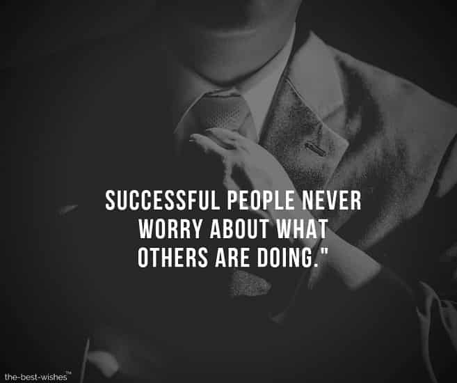 Success Motivation Quotes Images