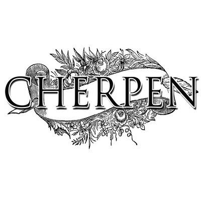 Cherpen Band - Selalu Denganmu
