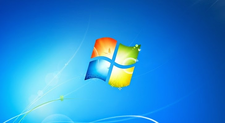 Microsoft melakukan update  fitur baru pada Sistem Operasi  Windows 7,Sistem Operasi  Windows 7,update Sistem Operasi  Windows 7,cara update  Windows 7,  Windows 7, dowload  Windows 7, cara dowload  Windows 7, cara dowload update Windows 7, Windows 7 ke windows 8,cara update Windows 7 ke windows 8, Windows seven,Navigating quickly by using the taskbar  Printing from multiple networks,  Optimizing your display,  Changing the size of text,  Working with an external display,  Using a Jump List to access files,  Managing power settings,  Expanding searches across networks,  Installing a search connector,  Resizing windows,  Recording steps for troubleshooting,  Backing up and restoring data,  Managing your operating system,  Using Windows 7 shortcuts,  More information, fitur tebaru Windows 7
