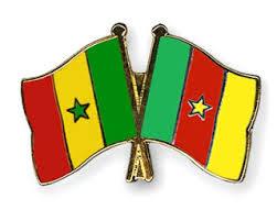 موعد مباراة السنغال والكاميرون مع تردد القنوات الناقلة