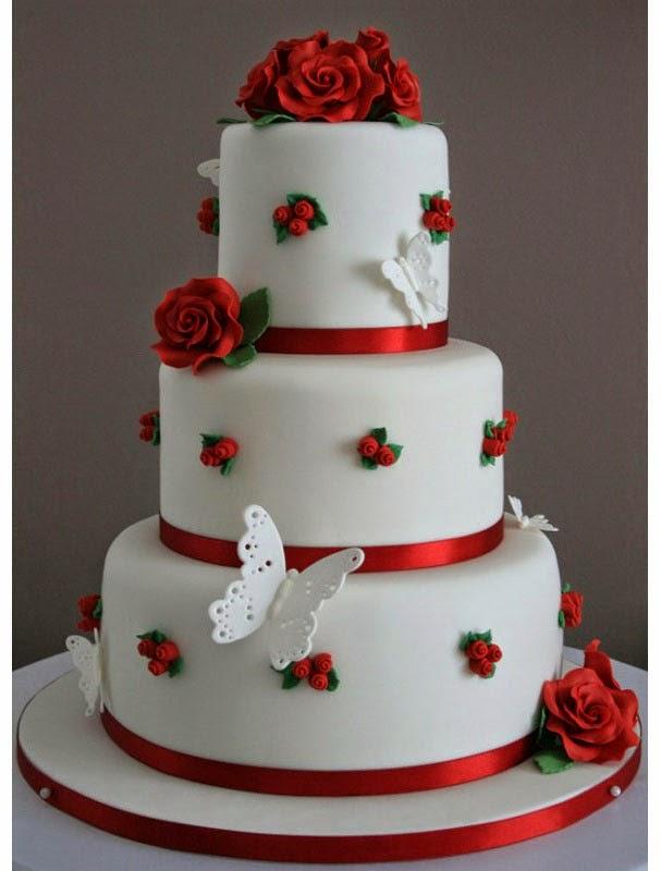 photo gateau mariage invitation mariage carte mariage. Black Bedroom Furniture Sets. Home Design Ideas