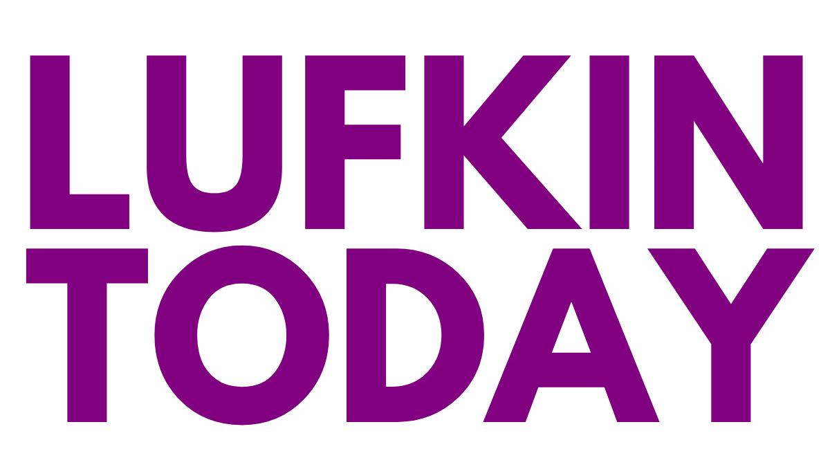 Lufkin Today, Lufkin Texas, Lufkin TX, LufkinToday.com, news, weather