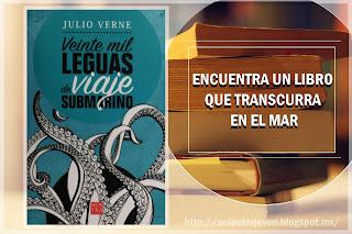 https://porrua.mx/libro/GEN:9786078469147/veinte-mil-leguas-de-viaje-submarino/verne-julio/9786078469147