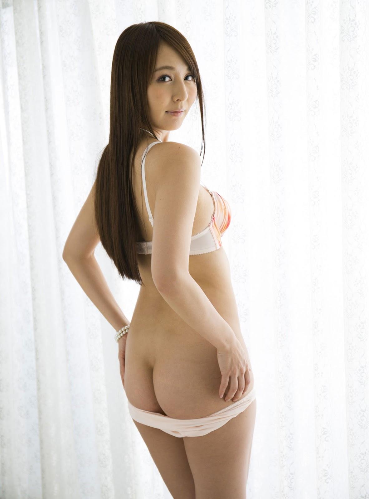 Jessica Kisaki