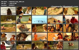 Vyhnání z ráje (2001) Download
