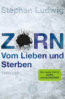 https://www.lovelybooks.de/autor/Stephan-Ludwig/Zorn-Vom-Lieben-und-Sterben-946332991-w/rezension/995686661/