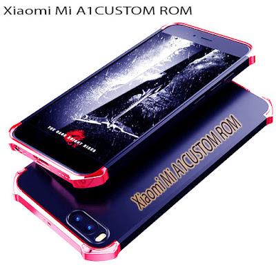 Vivo V7 Plus Best Custom ROMs Firmware Download - GSM TECH BD