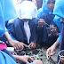 Penyuluhan dan Pelatihan Vertikultur, Bangkitkan Semangat siswa MTs Miftahul Ulum untuk Cinta Pertanian