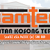 Jawatan Kosong di Samtec Asia Pacific (M) Sdn Bhd - 14 March 2018