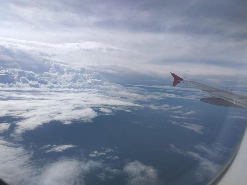 Itinerary 4H 3M Ke Kota Kinabalu Dan Kundasang