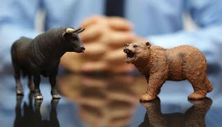 Free stock tips, share market tips, stock market tips, free intraday stock tips, sensex trading tips, nifty trading tips, online stock trading tips