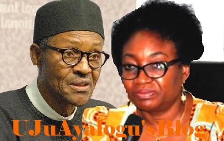 Buhari aware of Maina's reinstatement, I warned him —HoS in leaked memo