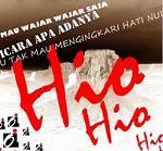 Album - Hio