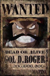 http://pirateonepiece.blogspot.com/2010/03/wanted_26.html