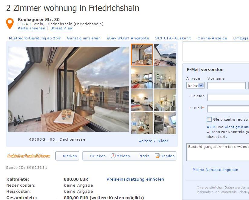 Wohnungsbetrug Blogspot Com Jordan Phillip Outlook Com 2