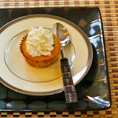 My Favorite Pumpkin Recipes, and Pumpkin Deliciousness from Other Blogs found on KalynsKitchen.com