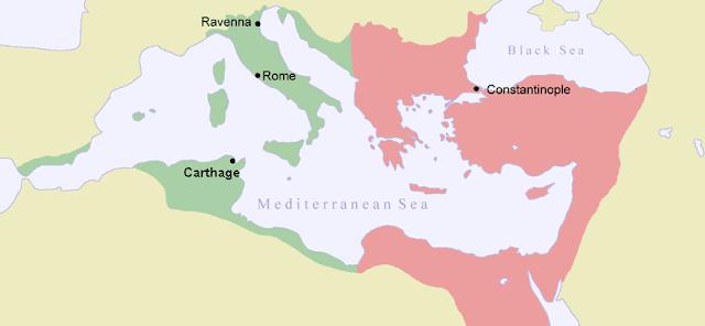 http://www.amazon.es/Historia-los-Godos-Origen-gestas/dp/1519689225/ref=sr_1_3?s=books&ie=UTF8&qid=1454415815&sr=1-3&keywords=jordanes