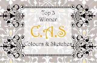 Winners Blog Button