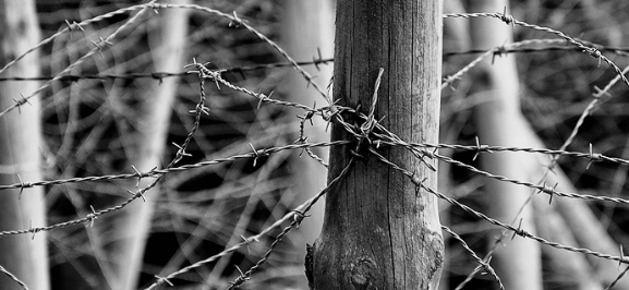 Sachsenhausen, camp de concentration berlin, camp de concentration de Sachsenhausen