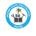 Jigawa State Polytechnic 2016/2017 [HND] 1st, 2nd & 3rd Batch Admission List Out