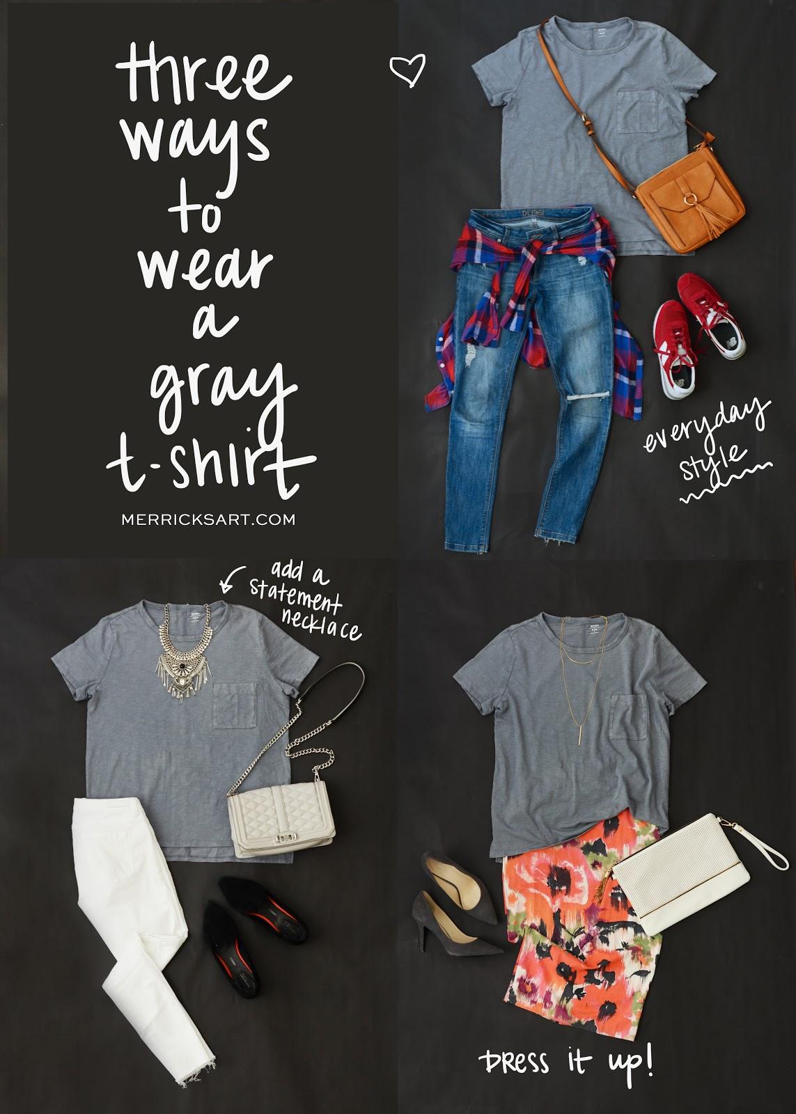 Gray%2Bt-shirt%2Bold%2Bnavy.jpg