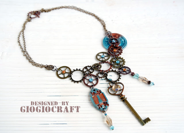 https://3.bp.blogspot.com/-RqQwtM_bNPw/WuDBky1j5lI/AAAAAAAASO4/3UonzWGHKBoK7FIbLytNMy9ete196p_yACLcBGAs/s640/steampunk_necklace4.JPG