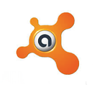 Download For Windows 10 Avast Free Antivirus Support