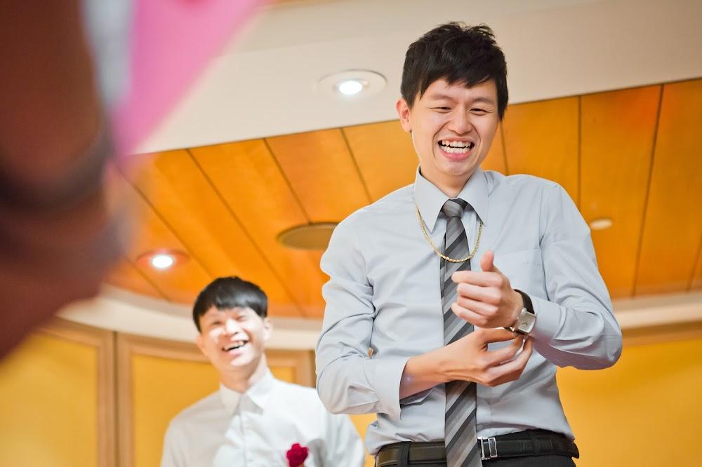 台北推薦婚禮場地世貿33寒舍艾美W-HOTL大倉久和君品老爺歐華酒店婚禮攝影 推薦