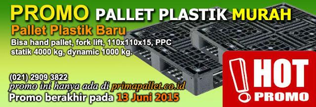 http://www.primapallet.co.id