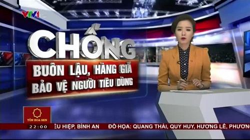 Cung cap tem chong hang gia va may dan nhan tu dong cho don vi tai Toan Quoc