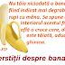 Superstiţii despre banane