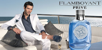 Flamboyant Prive