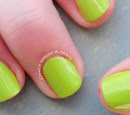 https://www.etsy.com/listing/175196389/green-hand-painted-fake-nails?ref=shop_home_active_13