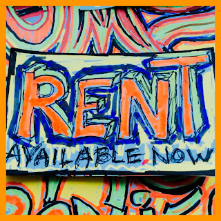 best rentals, leasing agencies, companies, dependable, reliable, experienced, trusted, cheap, great location, apartments now , rent, Charlottesville, Virginia,