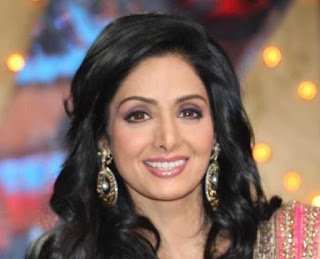 my-children-did-not-like-my-voice-sridevi