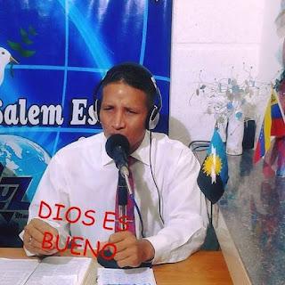 """Municipal: Significado de Carnaval es """"Carne para Baal"""""""