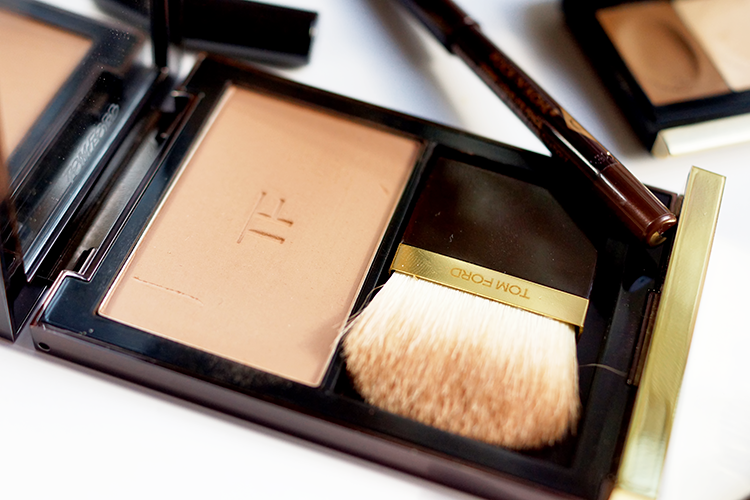 tom-ford-powder-luxe-high-end-beauty-review