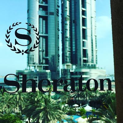 Best Hotel to Stay in Abu Dhabi