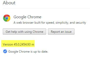 Can't access Weblogic Console | ERR_SSL_WEAK_SERVER_EPHEMERAL_DH_KEY