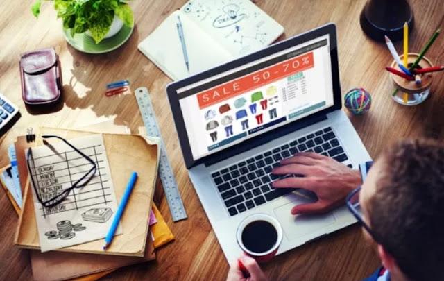 Sikap Pelaku Bisnis Online atau Internet Marketer Sukses