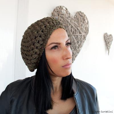 https://www.etsy.com/listing/549972472/brown-crochet-beretbrown-crochet?ref=listing-shop-header-0