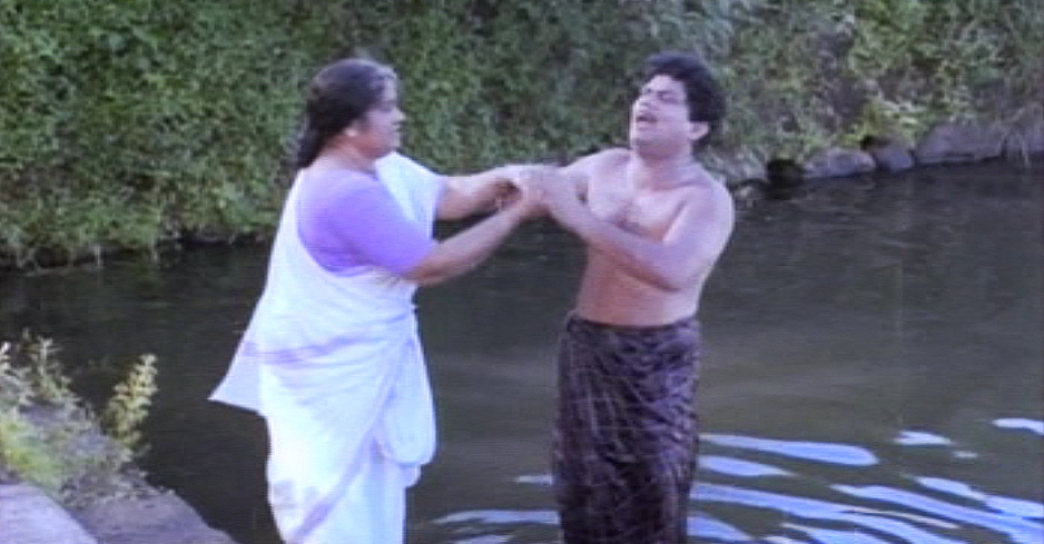 POSTSCRIPTm: 50 ICONIC MOVIE QUOTES from Malayalam Films