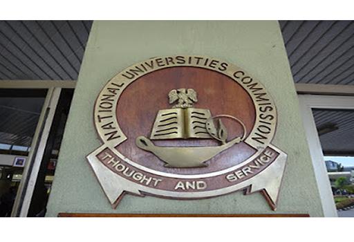 National-Universities-Commission-NUC.jpg