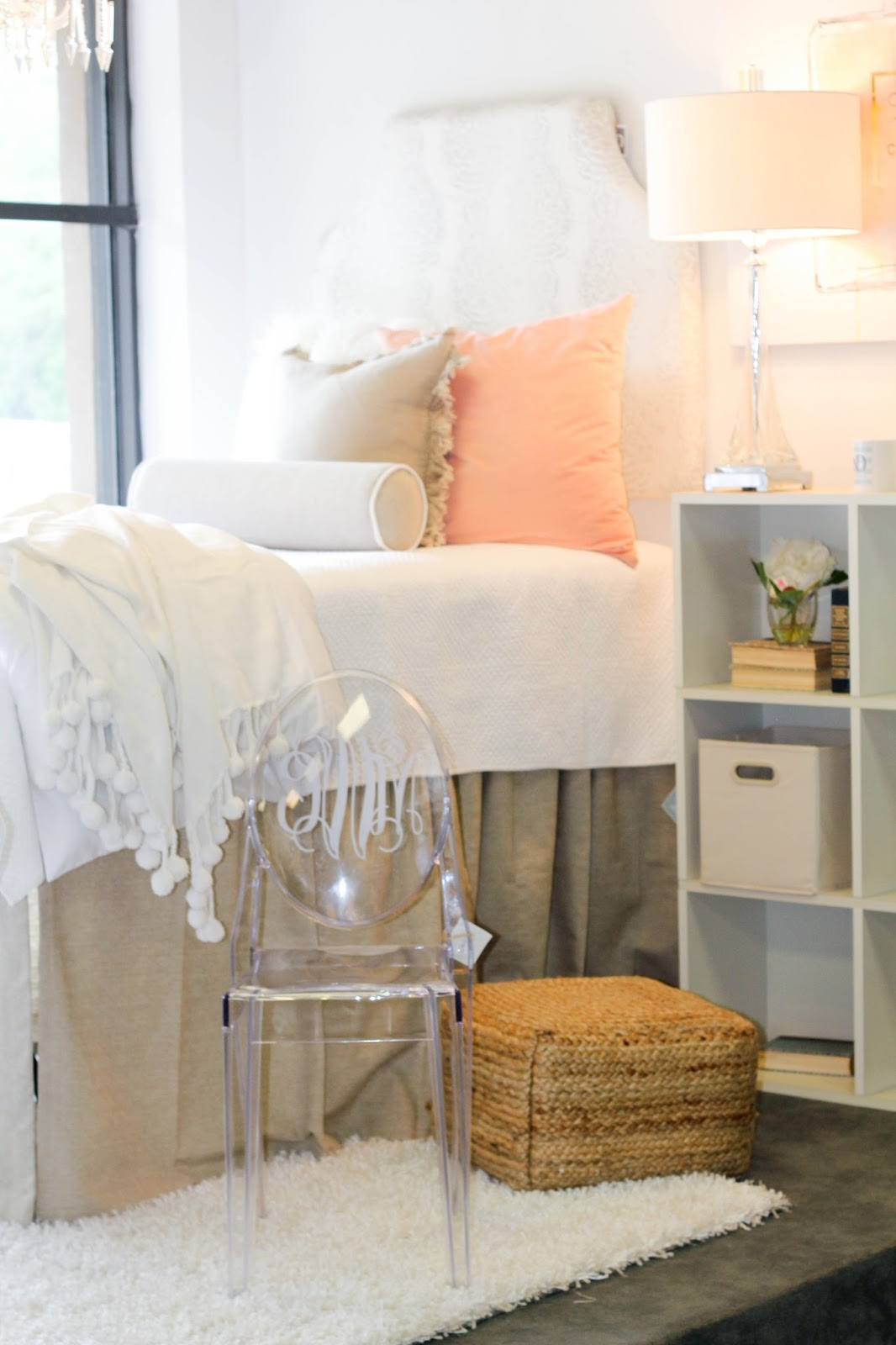 Prep In Your Step Dorm Room Design With Not Just Dorms